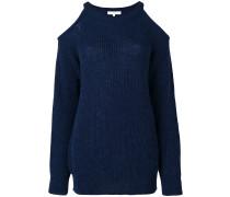 'Lineisy' Pullover