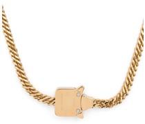 Cubix Halskette