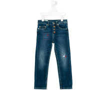 'Sure' Jeans