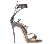 'Riri' sandals