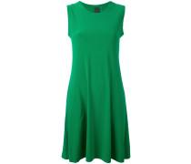 Ärmelloses Kleid - women - Polyester/Elastan - S