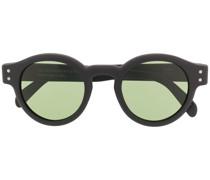 'Eddy' Sonnenbrille