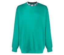 Unisex Sweatshirt mit rundem Ausschnitt