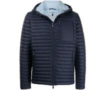 Diego padded jacket