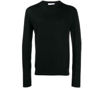 Versace Pullover | Sale 60% im Online Shop
