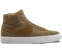 'SB Zoom Blazer' Sneakers