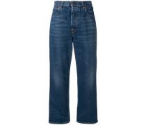 Weite 'Kim' Jeans