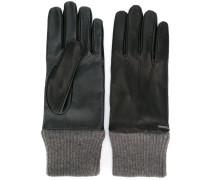 'Girib-Male' gloves