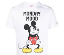 Mickey Monday T-Shirt