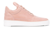 'Fundament' High-Top-Sneakers - women
