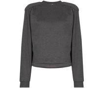 Rimini Sweatshirt