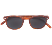 'Matt' Sonnenbrille