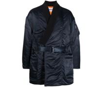 'MA-1' Kimono-Mantel