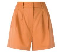 'Lenita' Shorts
