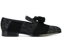 Foxley loafers