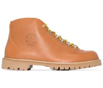 'Tirol' Hiking-Boots