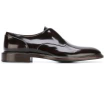 Oxford-Schuhe ohne Schnürung - men