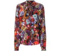 C-Tapy blouse