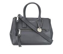 'Recruit' E/W Handtasche