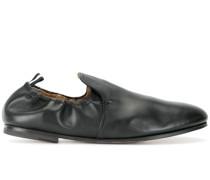 Elastische Loafer