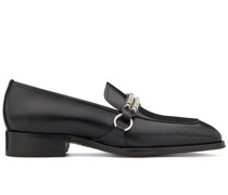'Angeles' Loafer