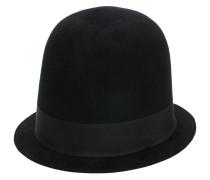 Hut aus Kaninchenfilz