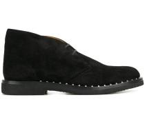Garavani 'Soul Rockstud' Desert-Boots