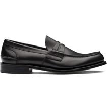 'Pembrey Rodeo' Loafer