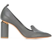 'Beya' Pumps - 90mm