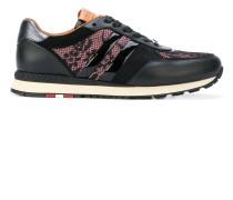 'Asya' Sneakers