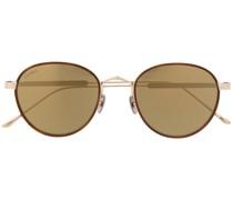 Runde 'CT0250S' Sonnenbrille