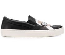 'Karlito' Slip-On-Sneakers