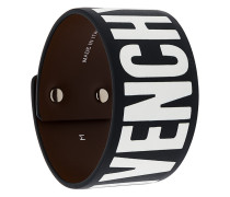 Armband mit LogoPrint