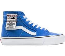 'SK8-HI Tapered' Sneakers