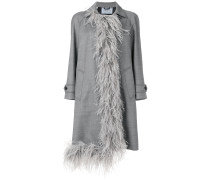 Grisaille coat