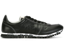 'Simon' Sneakers - men - Leder/rubber - 43