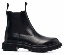 156 Chelsea-Boots