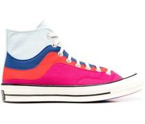 'Chuck 70 Hi Nor'Easter' Sneakers