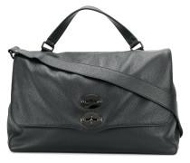 wide shoulder bag