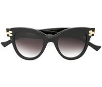 'Diskov' Sonnenbrille