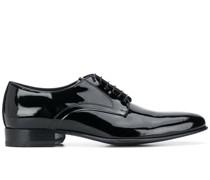 'Brandon' Derby-Schuhe