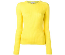- 'Fina' Wollpullover - women - Wolle - S