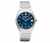 Highlife Ladies Automatic 34mm