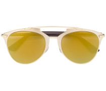 'Dior Reflected' Sonnenbrille