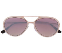 'Dashel' Sonnenbrille - unisex