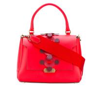 'Apex Small Bathurst' Handtasche - women