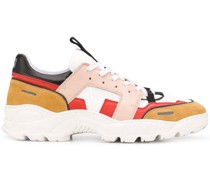 'Lucky 9' Sneakers