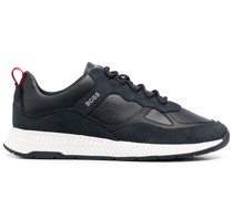 'Titanium Runn ltmx' Sneakers
