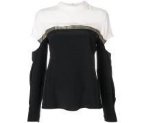 Ilia blouse