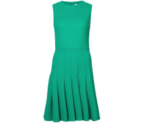 Sleeveless day dress